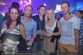 Burnout Clubbing - Donauhalle Tulln - Sa 03.11.2012 - 91