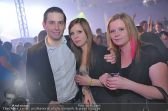 Burnout Clubbing - Donauhalle Tulln - Sa 03.11.2012 - 93