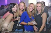 Burnout Clubbing - Donauhalle Tulln - Sa 03.11.2012 - 94