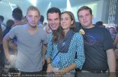 Burnout Clubbing - Donauhalle Tulln - Sa 03.11.2012 - 95