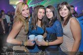 Burnout Clubbing - Donauhalle Tulln - Sa 03.11.2012 - 96