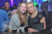 Burnout Clubbing - Donauhalle Tulln - Sa 03.11.2012 - 97
