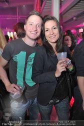 Jet Set City Club - Autohaus Schüller - Sa 10.11.2012 - 106
