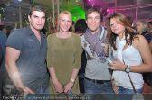 Jet Set City Club - Autohaus Schüller - Sa 10.11.2012 - 11
