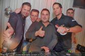 Jet Set City Club - Autohaus Schüller - Sa 10.11.2012 - 112