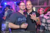 Jet Set City Club - Autohaus Schüller - Sa 10.11.2012 - 116