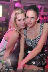 Jet Set City Club - Autohaus Schüller - Sa 10.11.2012 - 125