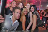 Jet Set City Club - Autohaus Schüller - Sa 10.11.2012 - 127