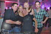 Jet Set City Club - Autohaus Schüller - Sa 10.11.2012 - 132
