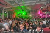 Jet Set City Club - Autohaus Schüller - Sa 10.11.2012 - 14