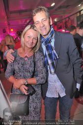 Jet Set City Club - Autohaus Schüller - Sa 10.11.2012 - 18