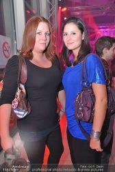Jet Set City Club - Autohaus Schüller - Sa 10.11.2012 - 21