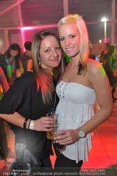 Jet Set City Club - Autohaus Schüller - Sa 10.11.2012 - 23