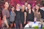 Jet Set City Club - Autohaus Schüller - Sa 10.11.2012 - 3