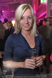 Jet Set City Club - Autohaus Schüller - Sa 10.11.2012 - 30