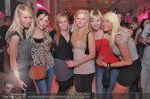 Jet Set City Club - Autohaus Schüller - Sa 10.11.2012 - 4