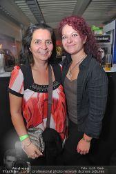 Jet Set City Club - Autohaus Schüller - Sa 10.11.2012 - 41