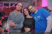 Jet Set City Club - Autohaus Schüller - Sa 10.11.2012 - 45