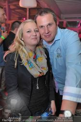 Jet Set City Club - Autohaus Schüller - Sa 10.11.2012 - 55