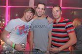 Jet Set City Club - Autohaus Schüller - Sa 10.11.2012 - 67