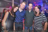 Jet Set City Club - Autohaus Schüller - Sa 10.11.2012 - 82