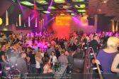 Starnightclub - Gewerbehalle Krems - Fr 23.11.2012 - 102