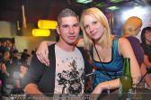 Starnightclub - Gewerbehalle Krems - Fr 23.11.2012 - 103