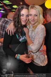 Starnightclub - Gewerbehalle Krems - Fr 23.11.2012 - 105