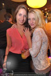 Starnightclub - Gewerbehalle Krems - Fr 23.11.2012 - 108