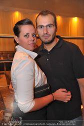 Starnightclub - Gewerbehalle Krems - Fr 23.11.2012 - 112