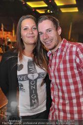 Starnightclub - Gewerbehalle Krems - Fr 23.11.2012 - 116