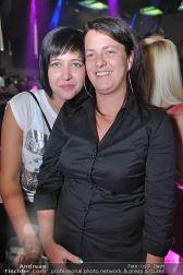Starnightclub - Gewerbehalle Krems - Fr 23.11.2012 - 16