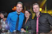 Starnightclub - Gewerbehalle Krems - Fr 23.11.2012 - 20