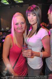 Starnightclub - Gewerbehalle Krems - Fr 23.11.2012 - 24