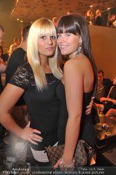 Starnightclub - Gewerbehalle Krems - Fr 23.11.2012 - 28