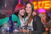 Starnightclub - Gewerbehalle Krems - Fr 23.11.2012 - 29