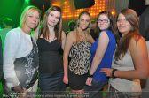Starnightclub - Gewerbehalle Krems - Fr 23.11.2012 - 3