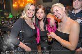 Starnightclub - Gewerbehalle Krems - Fr 23.11.2012 - 30