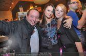 Starnightclub - Gewerbehalle Krems - Fr 23.11.2012 - 33