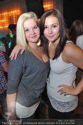 Starnightclub - Gewerbehalle Krems - Fr 23.11.2012 - 34