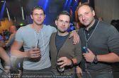 Starnightclub - Gewerbehalle Krems - Fr 23.11.2012 - 36