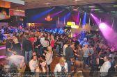 Starnightclub - Gewerbehalle Krems - Fr 23.11.2012 - 40