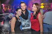 Starnightclub - Gewerbehalle Krems - Fr 23.11.2012 - 43