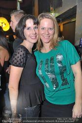 Starnightclub - Gewerbehalle Krems - Fr 23.11.2012 - 44