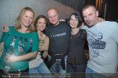 Starnightclub - Gewerbehalle Krems - Fr 23.11.2012 - 46