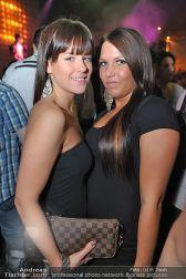 Starnightclub - Gewerbehalle Krems - Fr 23.11.2012 - 47