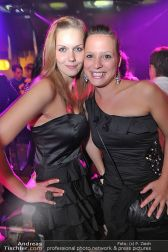 Starnightclub - Gewerbehalle Krems - Fr 23.11.2012 - 5