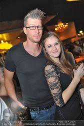 Starnightclub - Gewerbehalle Krems - Fr 23.11.2012 - 50