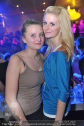 Starnightclub - Gewerbehalle Krems - Fr 23.11.2012 - 51