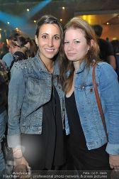 Starnightclub - Gewerbehalle Krems - Fr 23.11.2012 - 54